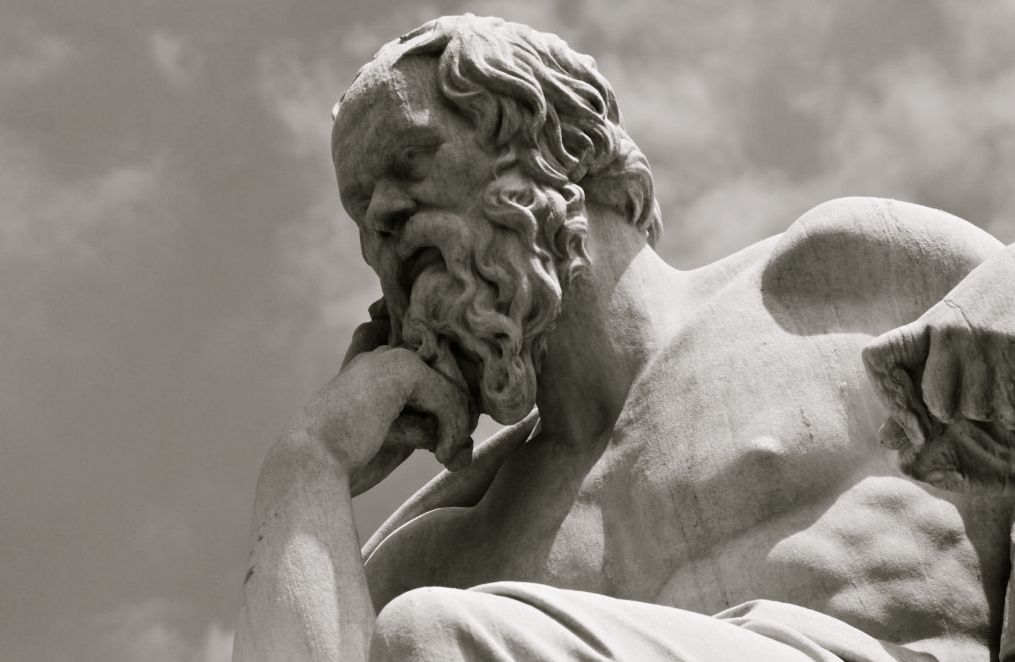 plato crito essays Free essay: plato's the crito in life, people are guided by moral beliefs and principles whether their beliefs are good or bad, their decisions are based on.