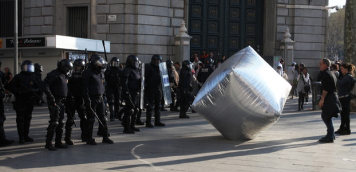 3-inflatable-cobblestone-1