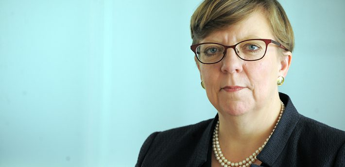 Alison Saunders (1)