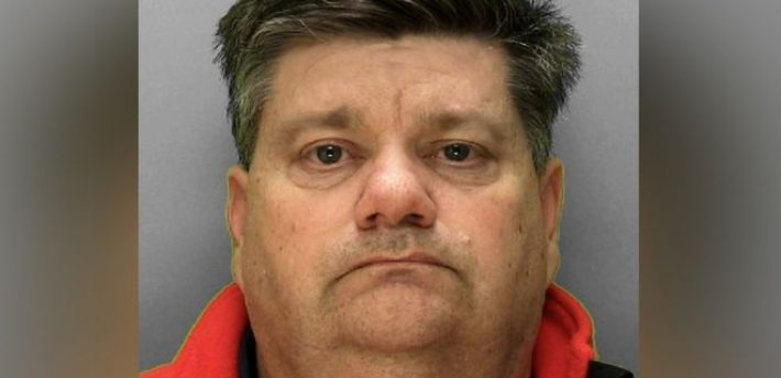 Carl Beech jailed for 18 years in July for false claims of abuse