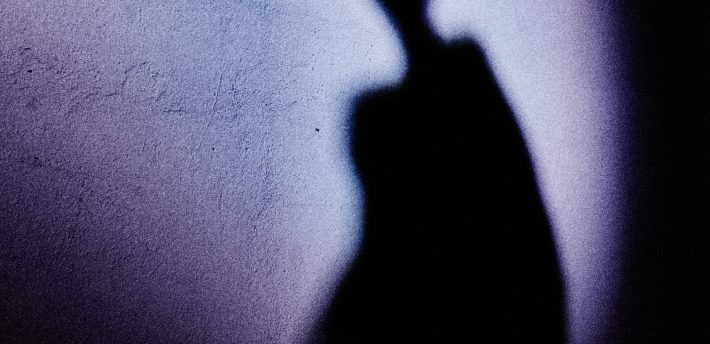 Photo (Shadow 44) by Domi from Flickr