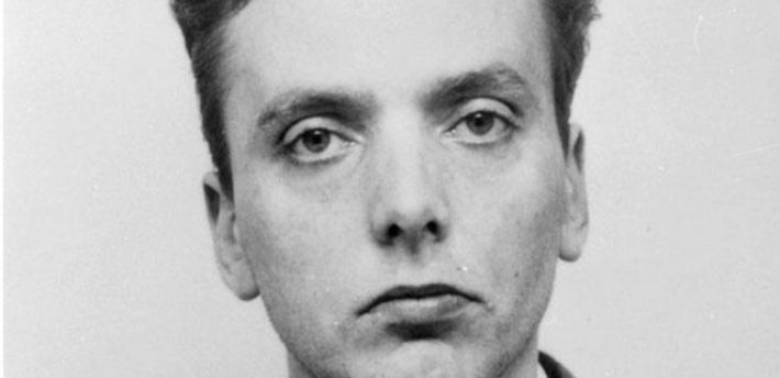 Moors Murderer Ian Brady was able to mix with vulnerable borstal boys in Wormwood Scrubs, according to Home Office files