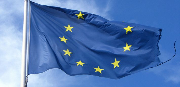 Government risks  another Windrush scandal over EU settlement scheme