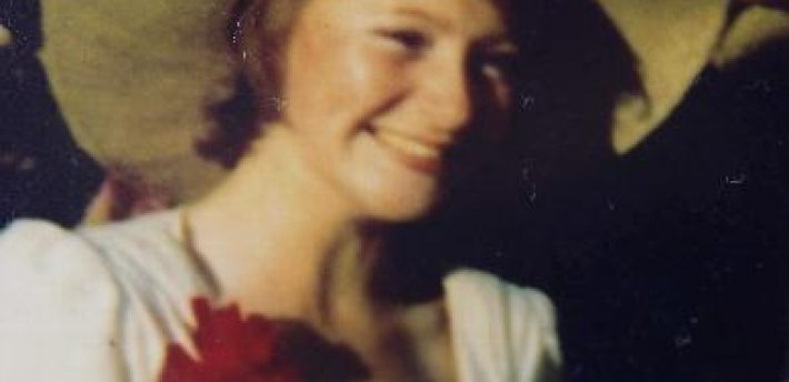Maxine Hambleton was among the 21 people who lost their lives in the attacks