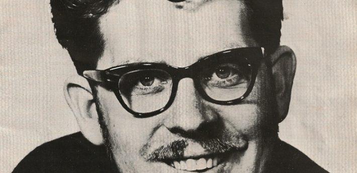 Rolf Harris, Flickr, Bradford Timeline 2