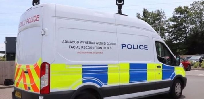 Pic: South Wales Police