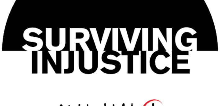 Surviving_Injustice_Logo_4_Circle-01