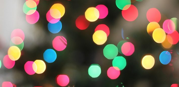 Xmas tree lights, flickr, creative comms, brendan-c