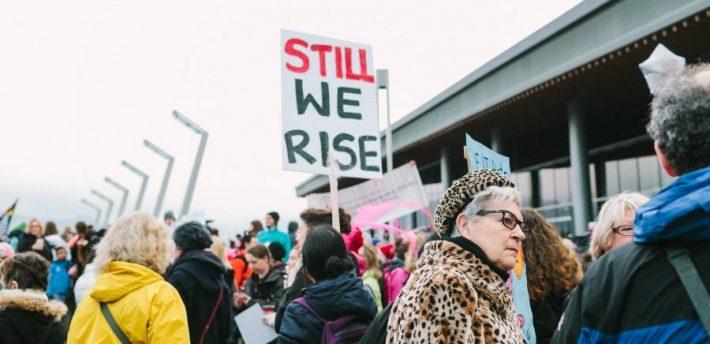 Photo: End Violence Against Women Coalition