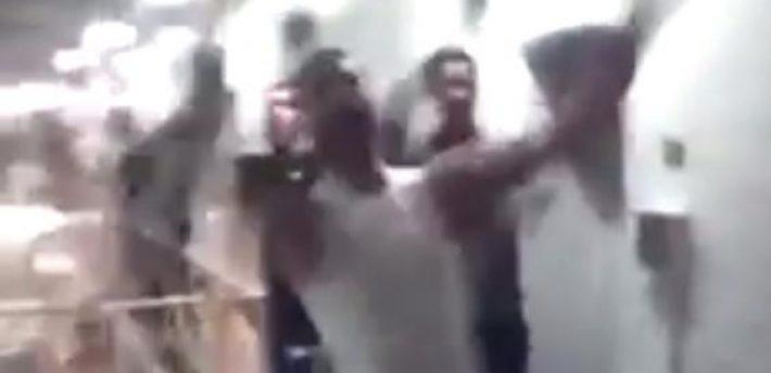 bedford-prison-riot