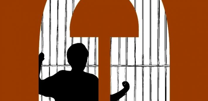 unlocked15-justice gap