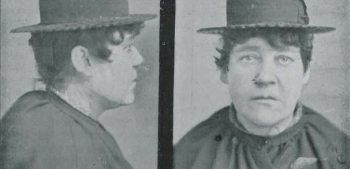 victorian criminal records cut