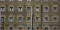 Scrapping short sentences would help end  'merry-go-round' of Grayling's failed probation reforms